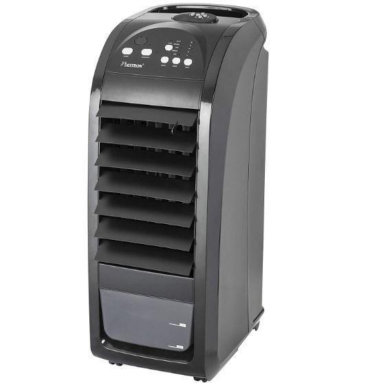 МОБИЛЬНЫЙ охладитель  3-В-1 BESTRON AAC5000