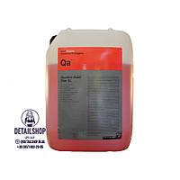 KOCH CHEMIE Quattro Acid- Star XL   Экстремальное кислотное моющее средство для дисков  PH-0,6