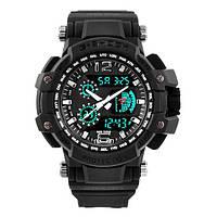 Мужские часы CASIO G-Shock 3