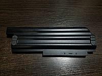 Расширенная батарея, аккумулятор 42T4940 / Lenovo / 11.1V / 8400 mAh Оригинал для Lenovo ThinkPad X220