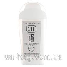 Дезодорант Carolina Herrera 212 Men NYC мужской