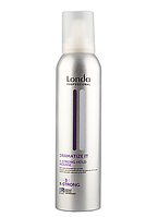 Пена для укладки волос Londa Professional Dramatize It сильной фиксации 3, 250 мл 11535