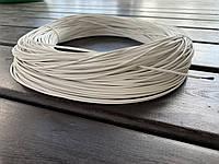 Греющий кабель КН-33 для обогрева труб. Заманчивые скидки!