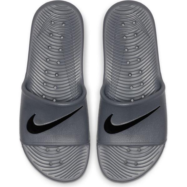 Тапочки Nike Kawa Shower 832528-010 (Оригинал)