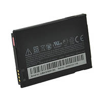 Аккумулятор для HTC Touch Pro 2 T7373 (BA-S380)