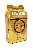 Кофе зерновой Lavazza Qualita Oro 1 кг