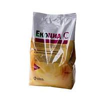 ЭКОЦИД С порошок для дезинфекции помещений, 2,5 кг
