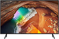 Телевизор Samsung QE75Q60RA, фото 1