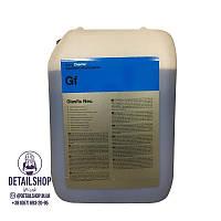 KOCH CHEMIE GLASFIX NEU Концентрированный очиститель стеклянных и гладких поверхностей
