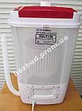 Стиральная машинка с отжимом HILTON MWA 3102, фото 2