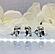 Серебряная подвеска Динозавр Дино, фото 5
