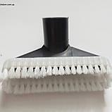 Щетка для пылесоса, фото 2