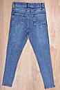 MIELE джинсы женские АМЕРИКАНКА (27-32/6шт.) Осень 2019, фото 2