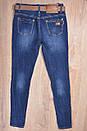 LAN BAI джинсы женские  (25-30/6шт.) Осень 2019, фото 2