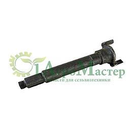 Валик привода НШ-10 (СМД9-2629)