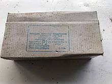 Вкладыши коренные Р3 СМД-18 20 22 23 Тамбов