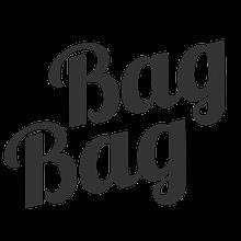 Элитные сумки и ремни (натуральная кожа!)