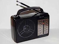 Радио для дома и дачи GOLON RX-607 радиоприемник компактный