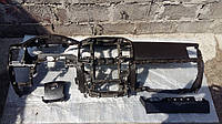 Безопасность (подушки безопасности) AIR bag Toyota Land Cruiser 200, фото 1
