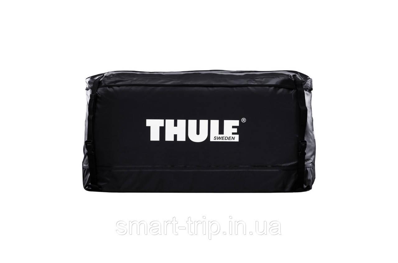 Сумка для перевезення на фаркопі автомобіля Thule EasyBag 948-4 black