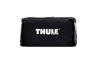 Cумка для перевозки на фаркопе автомобиля Thule EasyBag 948-4 black
