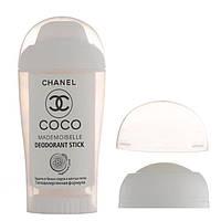 Женский дезодорант Chanel Coco Mademoiselle  40 мл