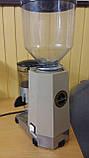 Профессиональная кофемолка Fiorenzato DosatoreT80  б/у (Италия), фото 4