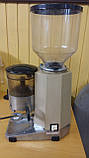 Профессиональная кофемолка Fiorenzato DosatoreT80  б/у (Италия), фото 5