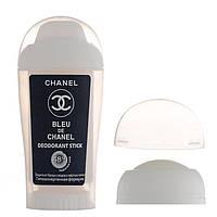 Мужской дезодорант Chanel Bleu De Chanel Man 40 мл