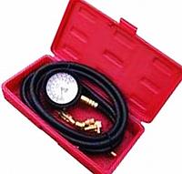 Инструмент TJG A1233 Тестер давления масла в двигателе и АКПП