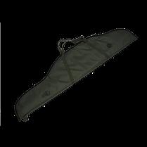 Чехол LeRoy SV для ружья с оптикой 1,3 м Олива, фото 2