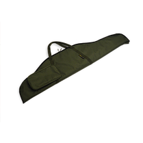 Чехол LeRoy SV для ружья с оптикой 1,0 м Олива, фото 2