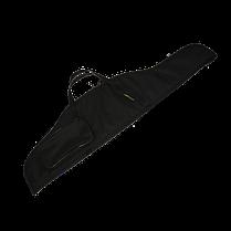 Чехол LeRoy SV для ружья с оптикой 1,1 м Чёрный, фото 2