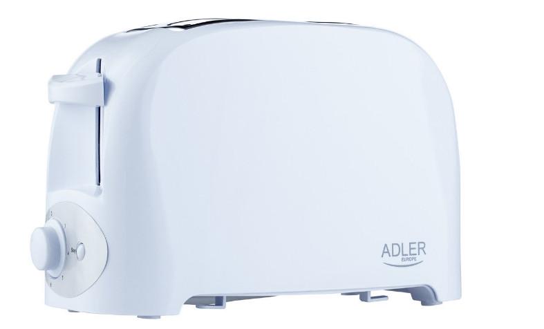 🖇 ТостерAdler AD- 3201