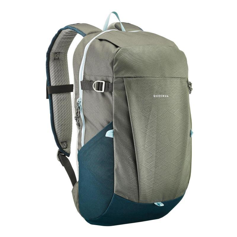Рюкзак туристический QUECHUA NH100 20л