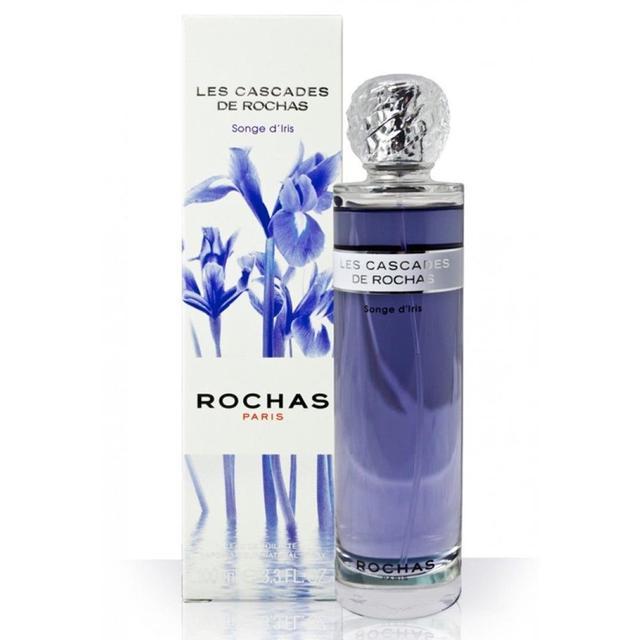 Женская парфюмерия Rochas