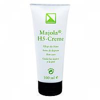 Майола-Н5 - крем, эмульсия для ежедневного профессионального ухода за кожей, 100 мл