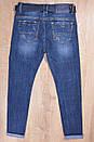 LAN BAI джинсы женские MOM (28-33/6ед.) Осень 2019, фото 2