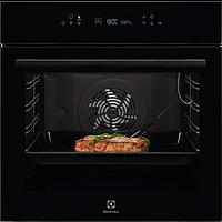 Встраиваемая духовка с конвекцией Electrolux EOE7C31Z, фото 1
