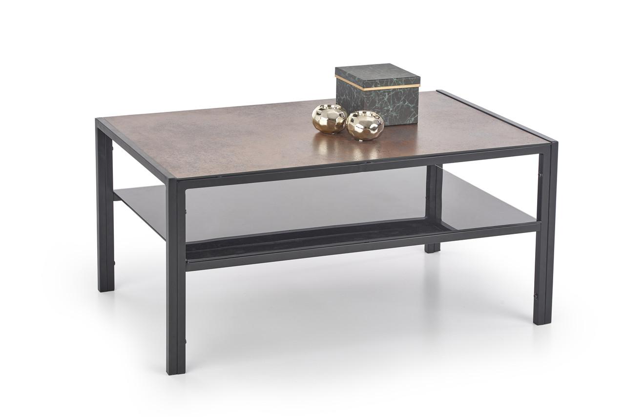 Столик в гостиную Halmar OMEGA