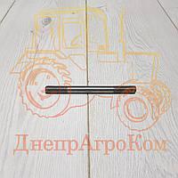 Шпилька блока цилиндров Д65 длинная | 36-1002035, фото 1