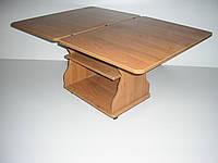 Стол книжка мини СК-М