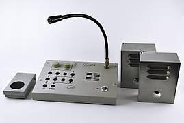 """Комплекс гучномовного зв'язку """"Спікер-6"""""""