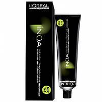 Краска для волос L'Oréal Professionnel INOA BALAYAGE AMBRE без аммиака, 60 мл