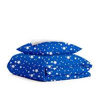 Комплект детского постельного белья STARFALL SKY