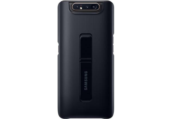 Чехол для телефона Samsung Standing для A805 Black EF-PA805CBEGRU