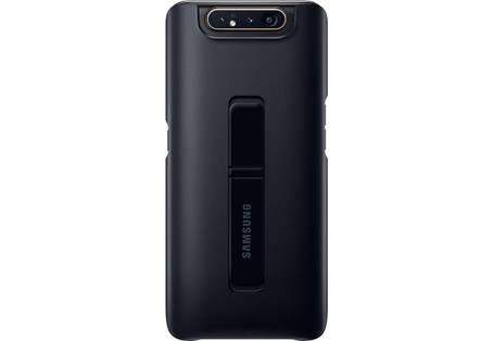 Чехол для телефона Samsung Standing для A805 Black EF-PA805CBEGRU, фото 2