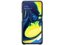 Чехол для телефона Samsung Standing для A805 Black EF-PA805CBEGRU, фото 3