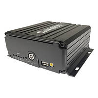 Автомобильный видеорегистратор Carvision CV-6808-G4G
