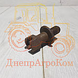 Храповик коленвала ЮМЗ   Д-65   Д03-009 А2, фото 2
